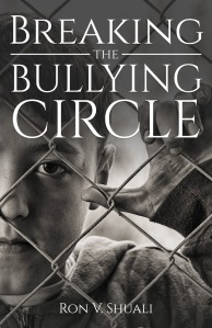Breaking-the-Bullying-Circle_Front-Cover_800x1237