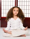 yoga kid1